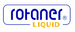 Rotaner-Liquid